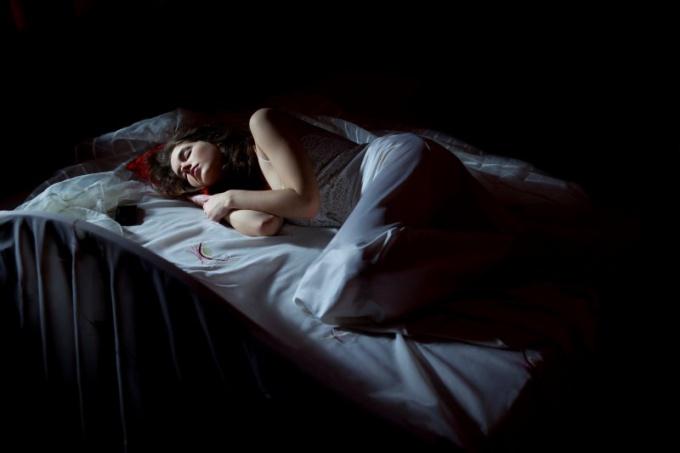 Сонник: что значит измена мужа во сне