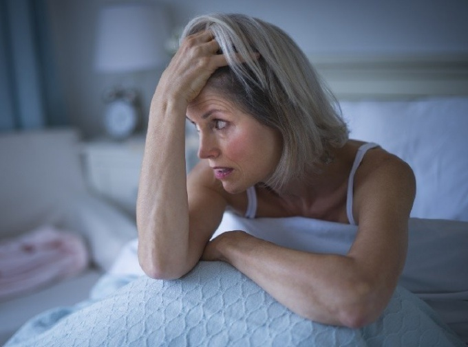 Как справиться со слабостью и сонливостью
