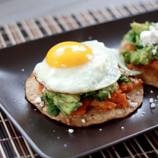 Какие вкусные блюда приготовить из яиц