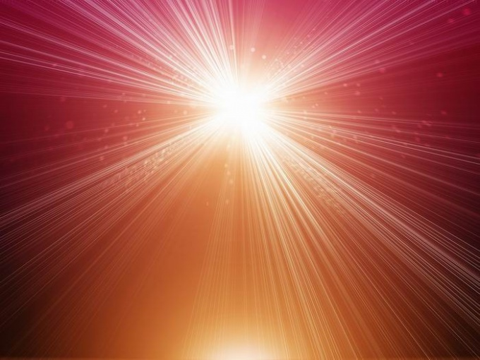 Сколько длится световой год в космическом измерении