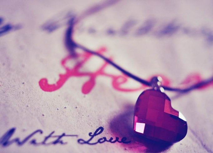 Нужна ли современным девушкам романтика