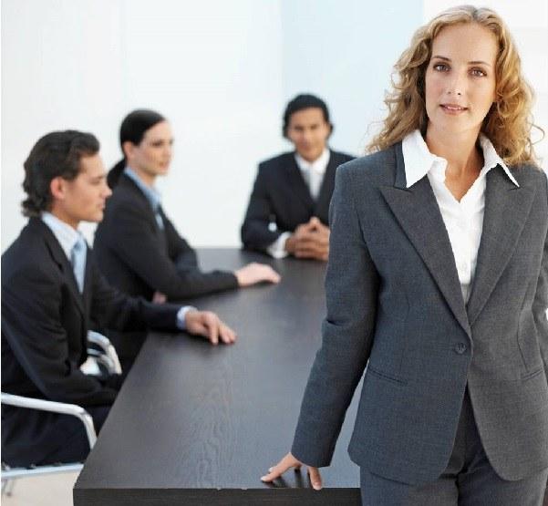 Нужно ли директору уметь делать то, что делают его подчиненные