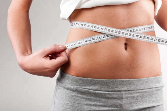 How to increase metabolism to burn fat