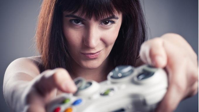 Какие игры в интернете самые популярные
