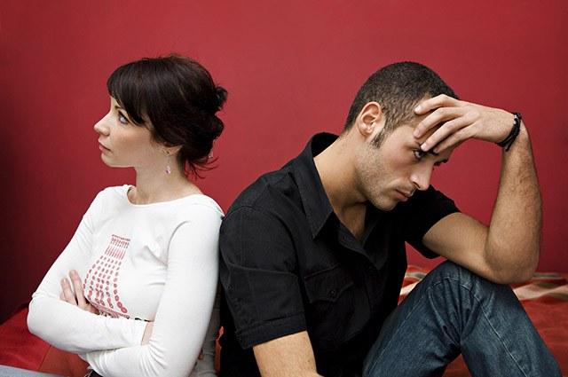 Что делать, если парень не разделяет твоих интересов