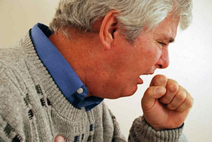 How to cure bronchitis without antibiotics