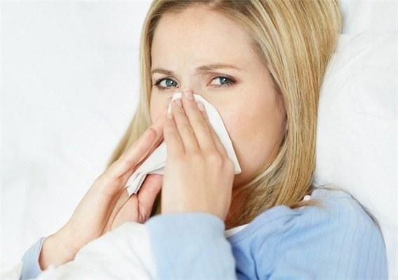 Как лечить легкую простуду на начальном сроке беременности