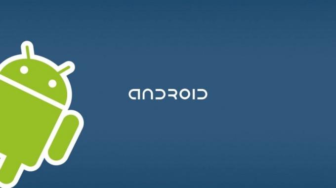 Особенности операционной системы Android