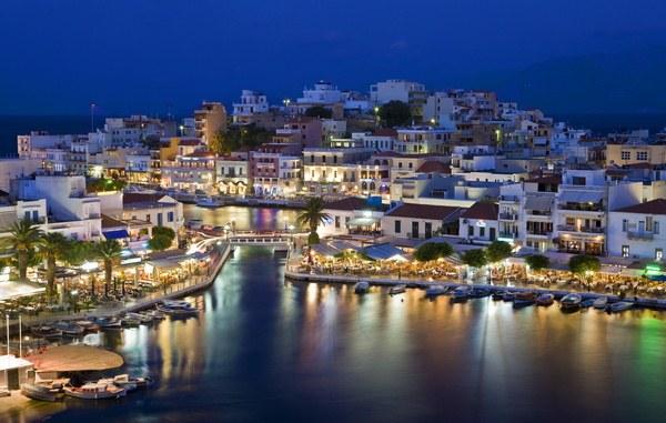 Что купить на Кипре