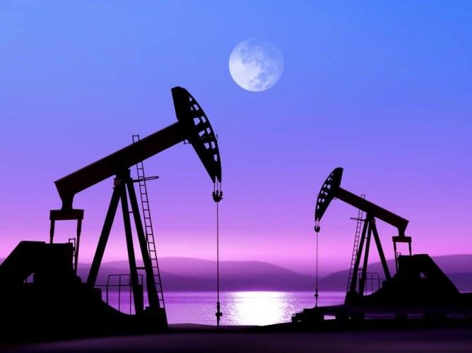 Сколько нефти осталось в запасах России