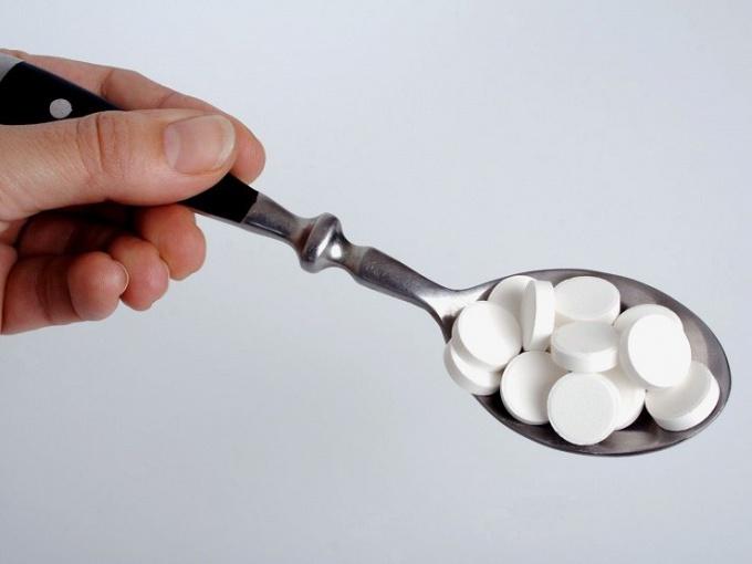 Чем вреден сахарозаменитель