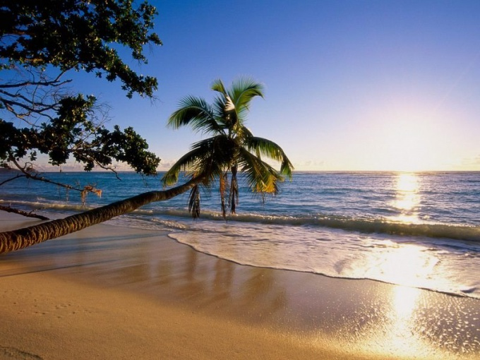 How much is a ticket to Goa