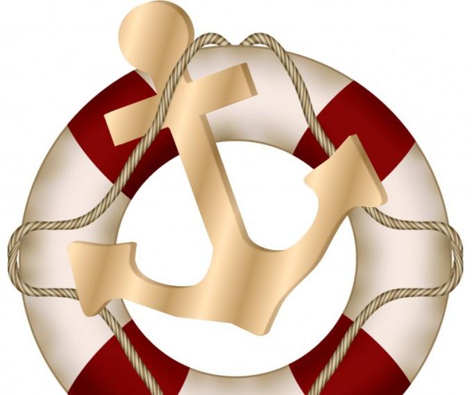 Как организовать вечеринку на морскую тематику