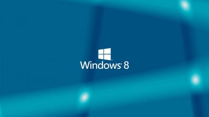 Чем Windows 8 лучше Windows 7