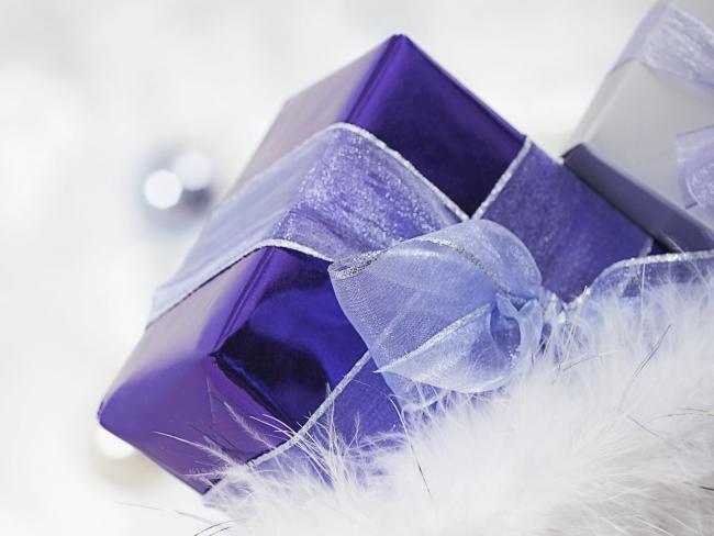 Что подарить бывшему мужу на свадьбу