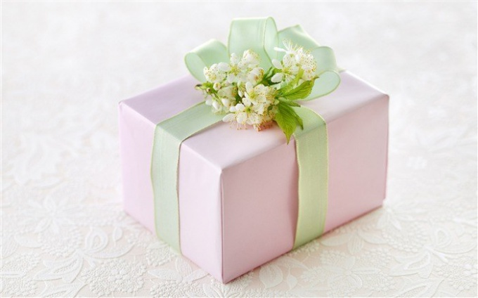 Что подарить брату на свадьбе