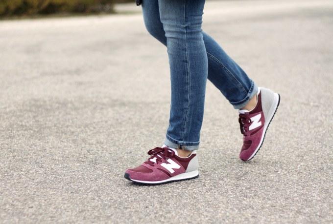 Какая обувь самая популярная