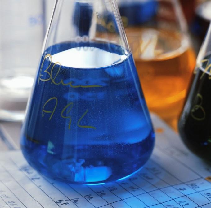 Why hydrogen peroxide fizzes