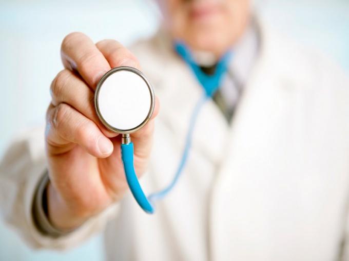 Что такое пневмоторакс