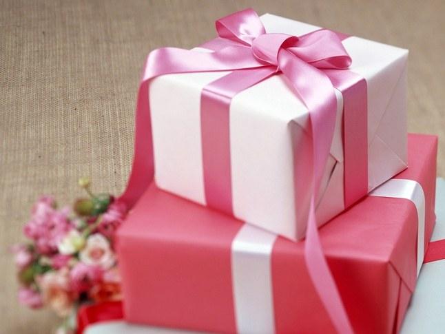 Что подарить врачу в День медработника