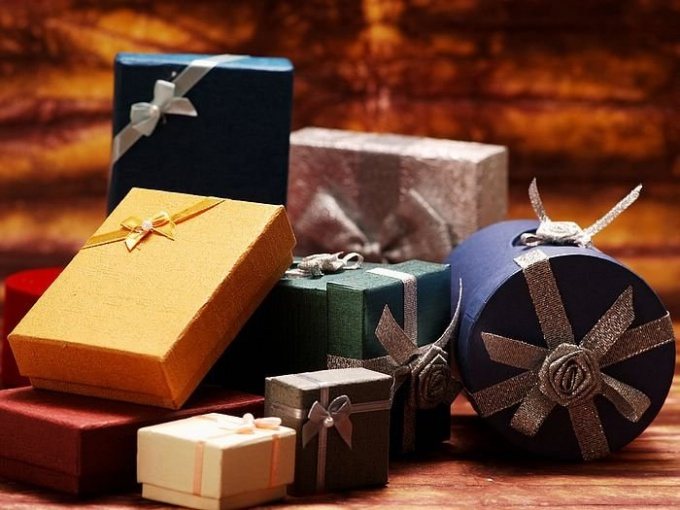 Что подарить двум братьям на день рождения