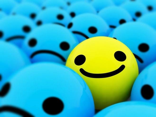 Может ли пессимист стать оптимистом