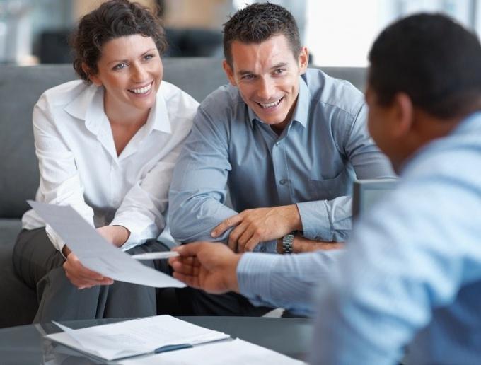 Какая выгода быть постоянным клиентом банка