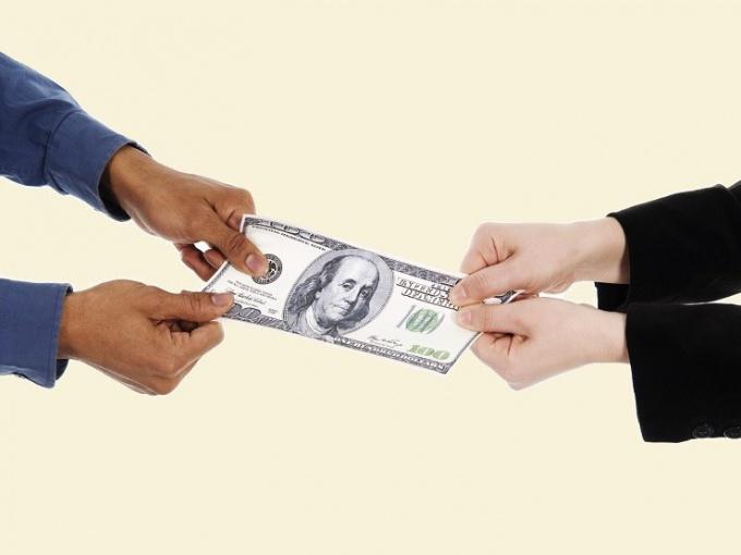 Чем отличается кредит от займа