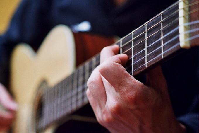 Как петь серенаду