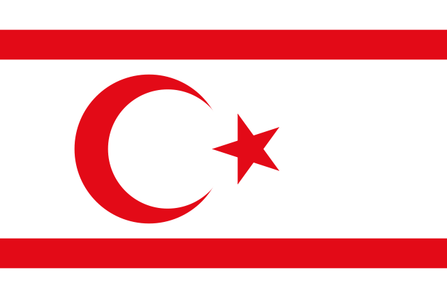 Нужна ли для россиян виза в Турцию