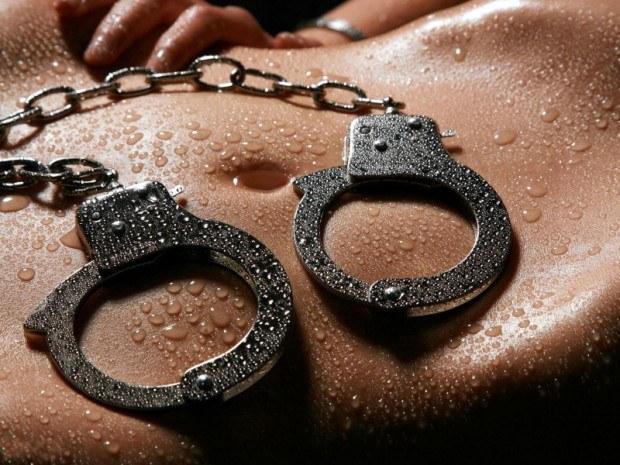 Плюсы и минусы сексуальной свободы
