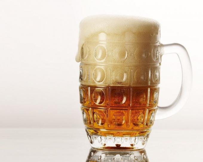 Сколько стоит самая дорогая бутылка пива в мире