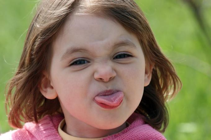 Как справиться с агрессией у двухлетнего ребенка