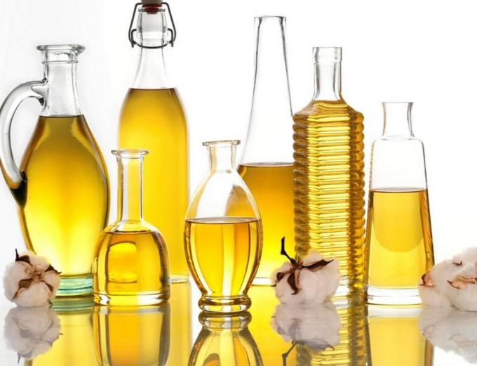 How is body cleansing castor oil