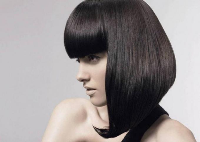 Как выбрать краску для волос с УФ-фильтрами