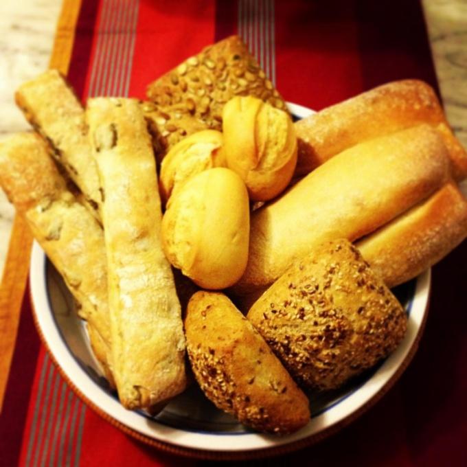 В каких продуктах питания содержится эстроген