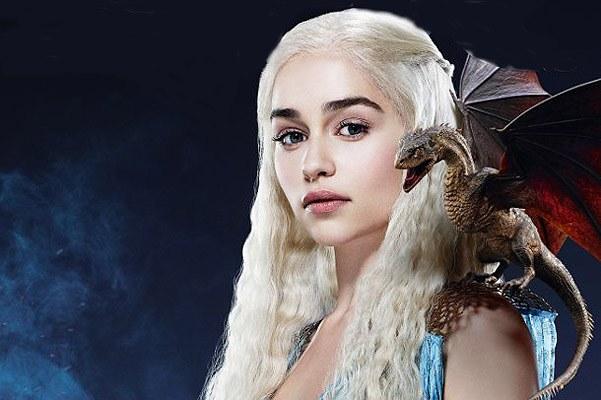 Когда выйдет 4 сезон сериала «Игра престолов»
