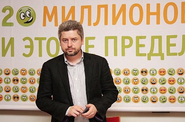 Albert Popkov
