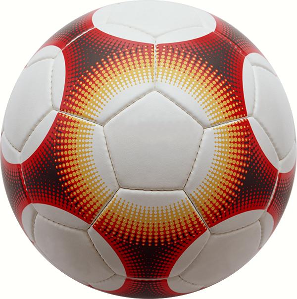 Футбольный мяч для болельщиков «Ганновера»— больше чем просто мяч