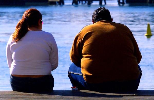 Какие существуют стадии ожирения и как их различать