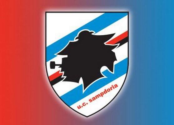 Чем известен итальянский футбольный клуб «Сампдория»