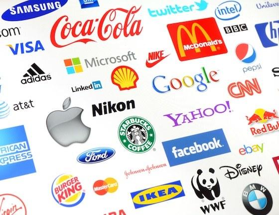 Что такое бренд