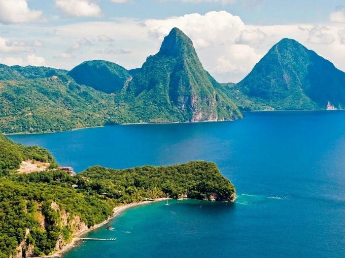 Где находится остров Суматра