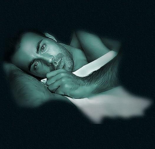 Чем полезно воздержание от секса — полезно ли длительное воздержание — Секс