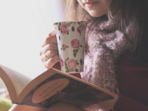 Фантастические книги, которые обязательно стоит прочесть