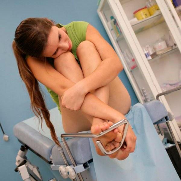 Что такое постабортный синдром