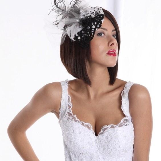 Что делают со свадебным платьем после бракосочетания