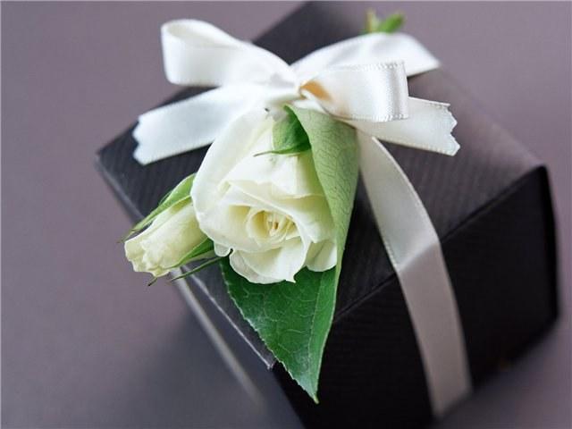 Что подарить мужчине на день рождения в 70 лет