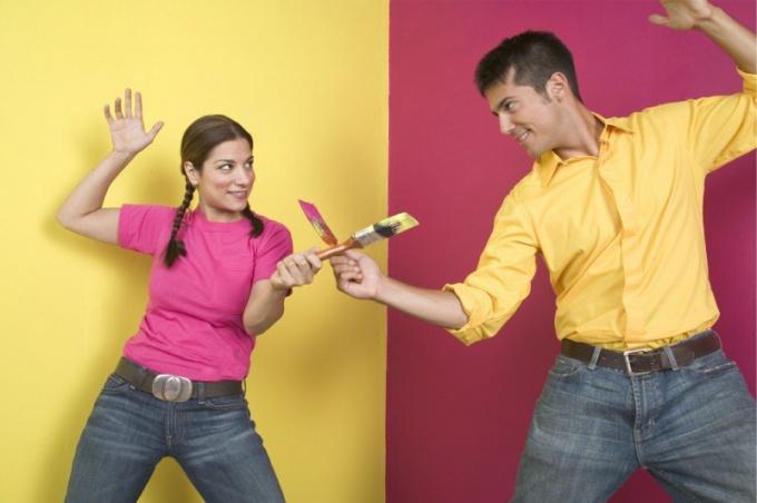Ремонт в квартире: делать самостоятельно или нанять рабочих?