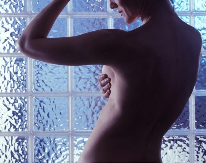 Куда обратиться с уплотнением в груди